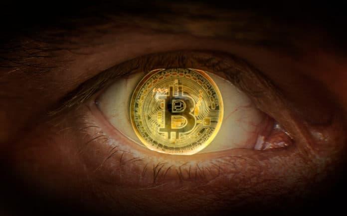 A institucionalização do Bitcoin; Veja datas importantes para acompanhar em 2019