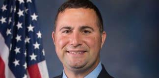 Congressista dos Estados Unidos afirma que criptoativos não devem ser regulados pela SEC