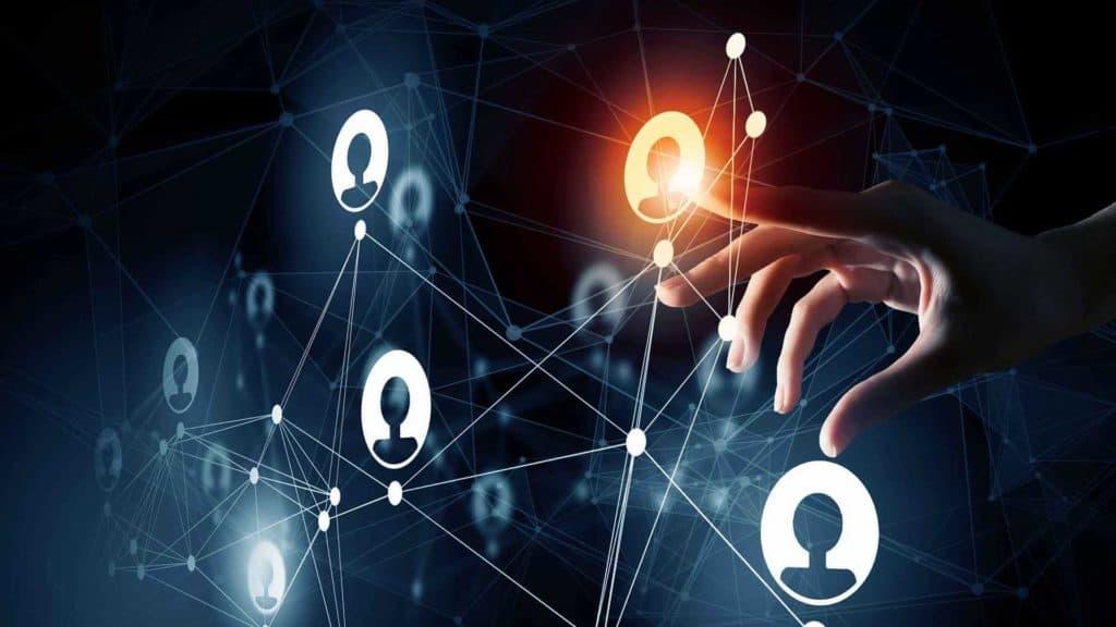 Desenvolvedores de DApps enfrentam o desafio de aumentar a aceitação de usuários