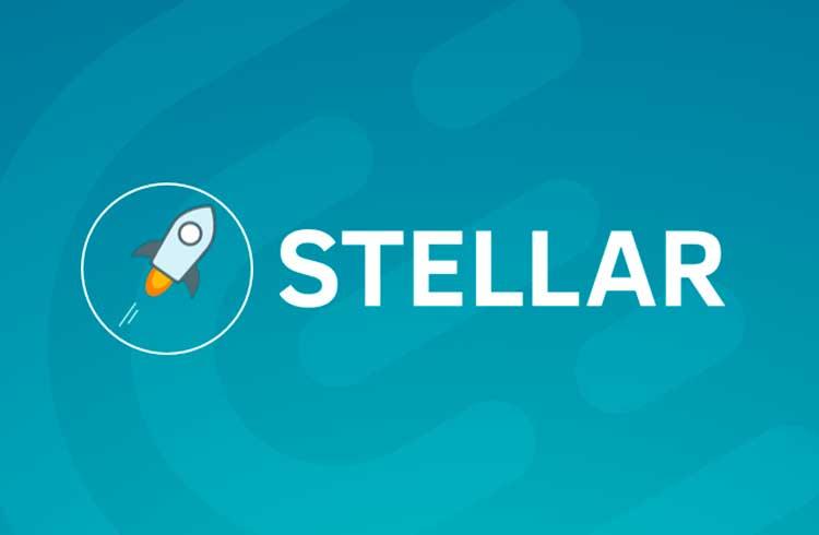 Stellar atinge 15 meses de baixa; Por que o preço do token XLM caiu tanto?