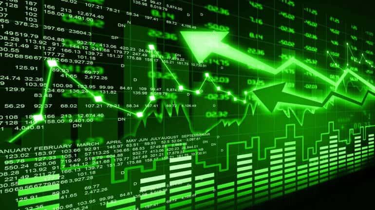 Criptomoedas seguem o ano valorizando; Domínio do Bitcoin diminui conforme Ethereum se recupera