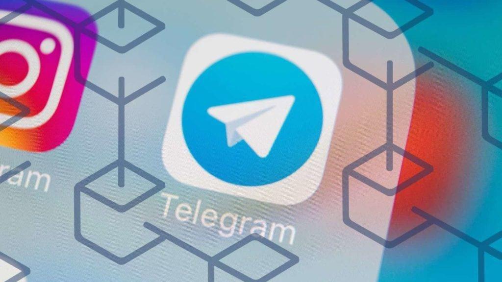 Fontes afirmam que Telegram planeja lançar sua plataforma blockchain em março