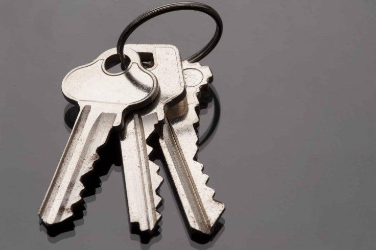 Evento Proof of Keys desafia a centralização de exchanges de criptomoedas