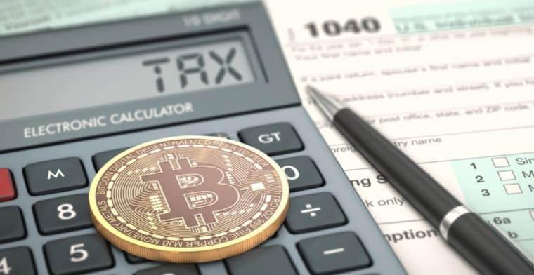 Overstock será a primeira gigante global a pagar seus impostos com Bitcoin