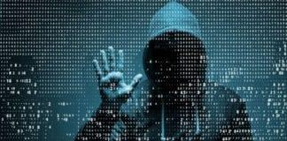 Hackers em ação; Exchange de criptoativos da Nova Zelândia sofre ataque e fica offline