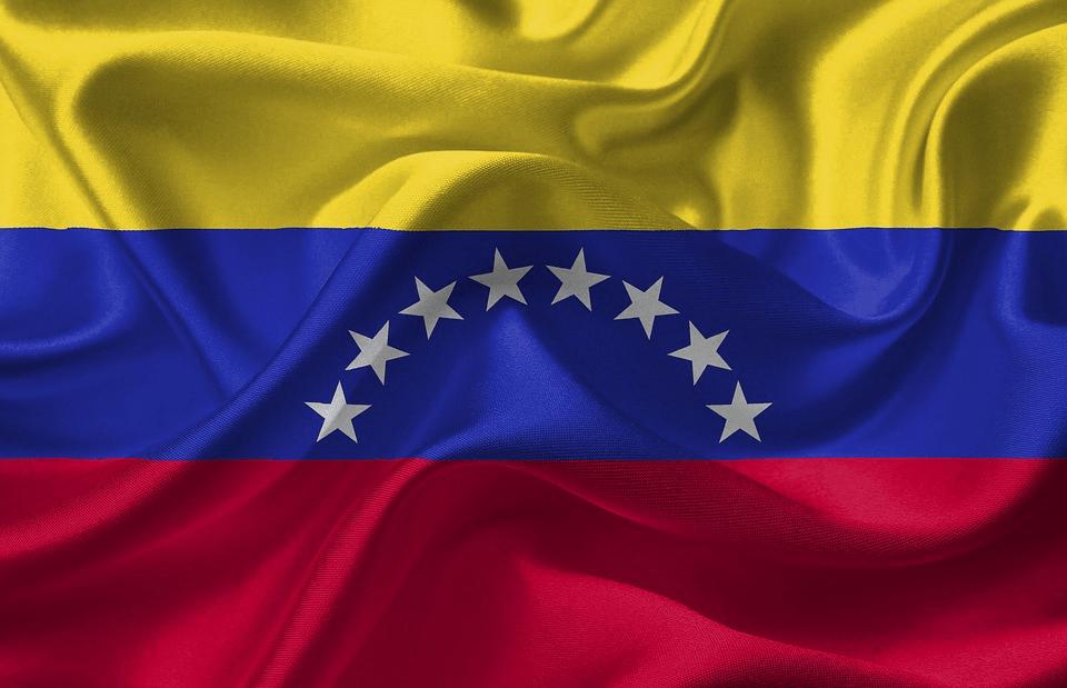 Venezuela determina que operadores de criptoativos devem pagar impostos no país