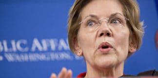 Senadora crítica das criptomoedas entra na corrida presidencial dos EUA de 2020