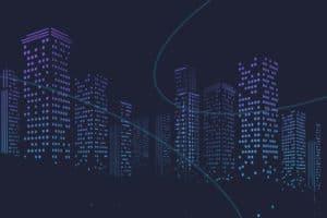 Exchange LeaxEx é lançada para negociação de nova criptomoeda no Brasil