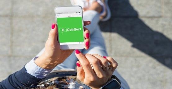 Filipinas adere a sistema de pagamento com criptomoedas via SMS já implantado no Brasil e na Venezuela