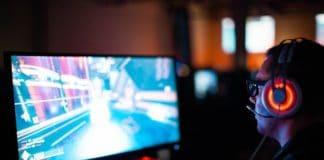 Um dos jogos mais populares do mundo agora aceita pagamentos em criptomoeda