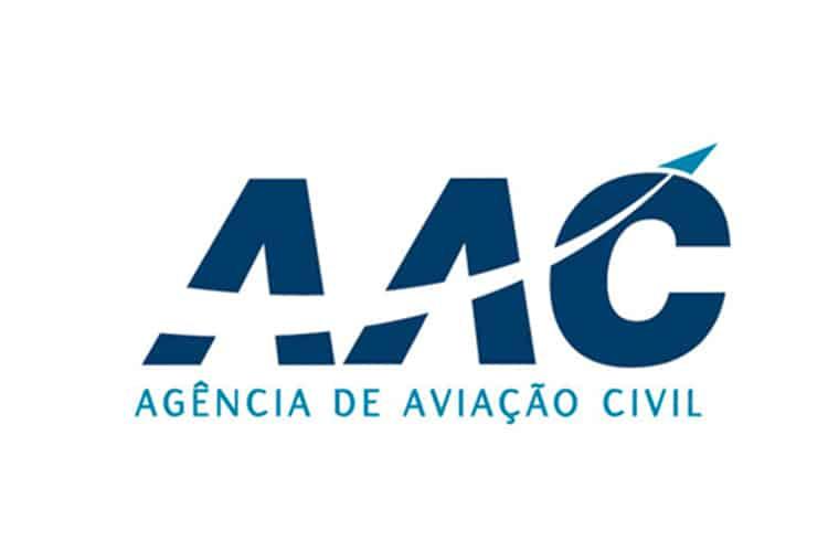 Blockchain está na mira da Agência de Aviação Civil do Brasil