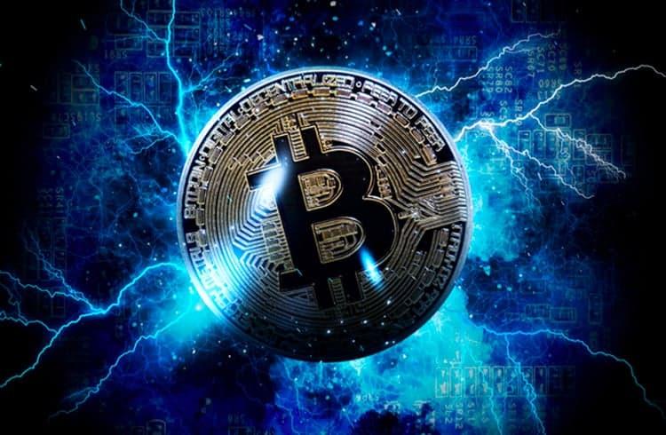 Conheça as 5 principais cidades que aderiram à Lightning Network do Bitcoin