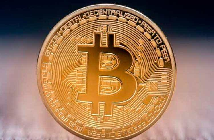 Banco Central da Espanha afirma que Bitcoin não é eficiente como meio de pagamento