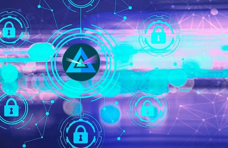 Beam anuncia planos para incorporar Lightning Network à tecnologia Mimblewimble