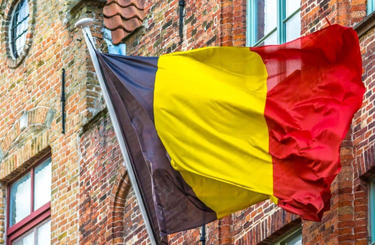 Bélgica leiloará US$400 mil em criptomoedas ligadas à deep web