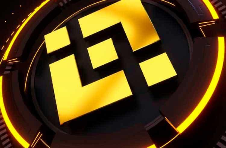 Binance anuncia prêmio de 200 milhões de tokens da Bittorrent