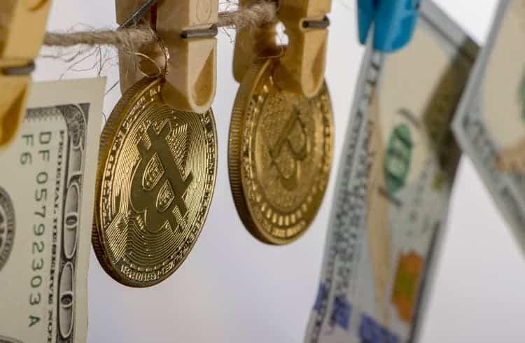 Bitcartel: a época em que o Bitcoin chegava de avião no Brasil
