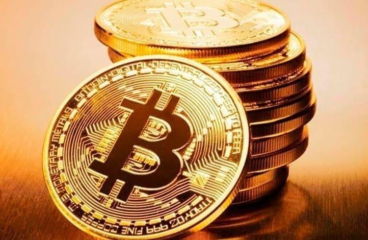 O que é Bitcoin? Confira um guia rápido sobre o principal criptoativo do mercado