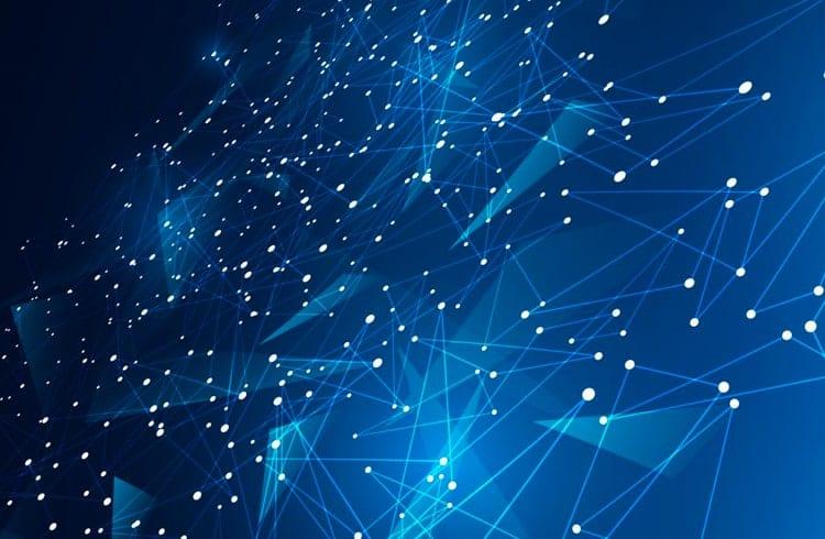 O problema global da identidade e o papel da blockchain