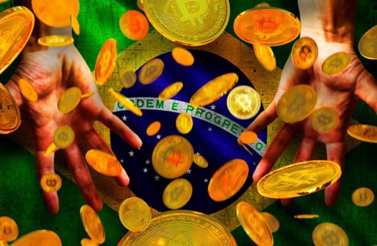 iq option em são bernardo do campo sp é bitcoin bom para cristão