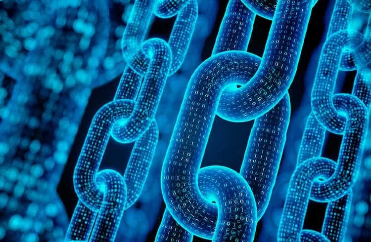 Deloitte participa de piloto para gerenciamento da cadeia de suprimentos em múltiplas blockchains