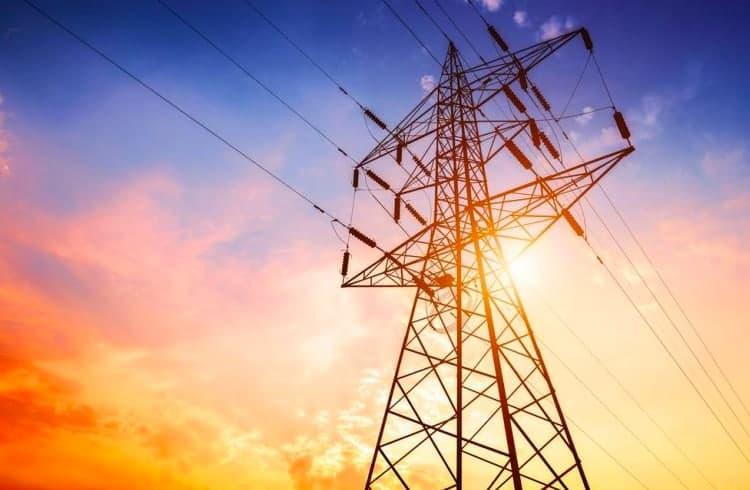 Relatório aponta que o uso de blockchain no mercado de energia crescerá 60% em até 5 anos