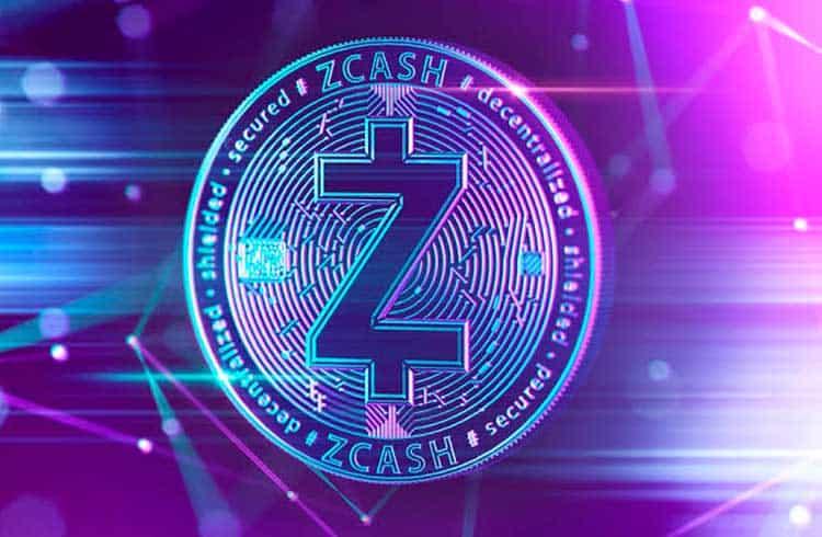 Equipe da Zcash afirma ter consertado bug que poderia criar moedas infinitas