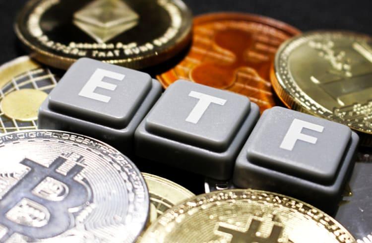 Outra proposta de ETF de Bitcoin inicia contagem regressiva para retorno da SEC; Duas propostas estão em análise