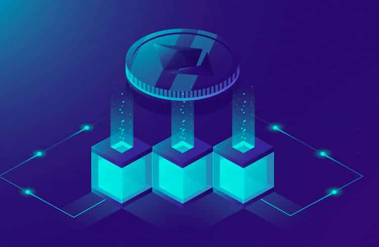 Ethereum valoriza 10% nas últimas 24 horas conforme Constantinople se aproxima