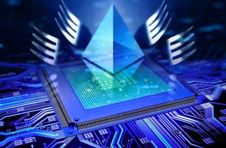 Bitcoin Trade, QR Capital e Coinext se posicionam sobre hard fork do Ethereum