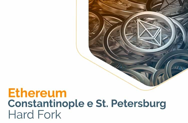 Mercado Bitcoin também anuncia suporte ao hard fork do Ethereum
