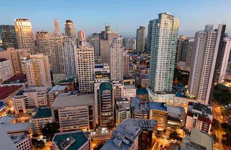 Filipinas dá mais um passo no ecossistema cripto e introduz novas regras para oferta de tokens