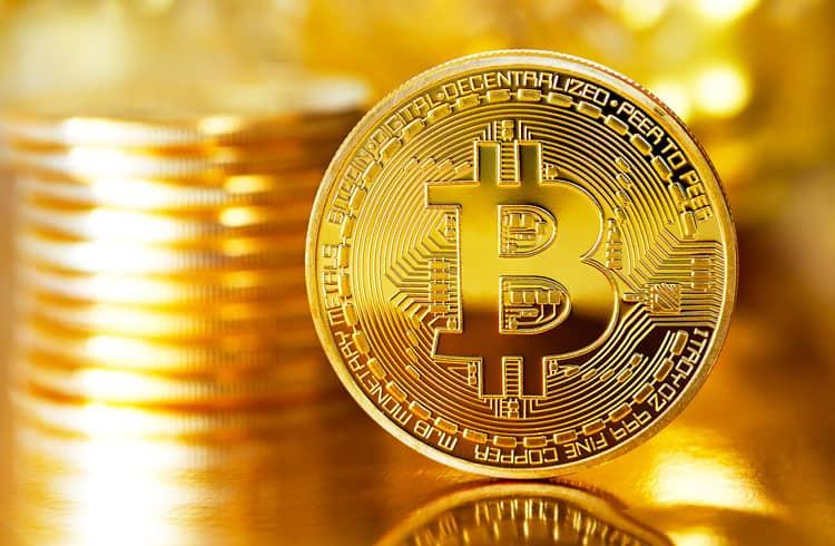 Reguladores explicam porque Futuros de Bitcoin são mais fáceis de aprovar do que ETFs de Bitcoin