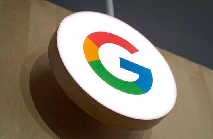 Google cria extensão para ajudar usuários a identificarem login e senha comprometidos
