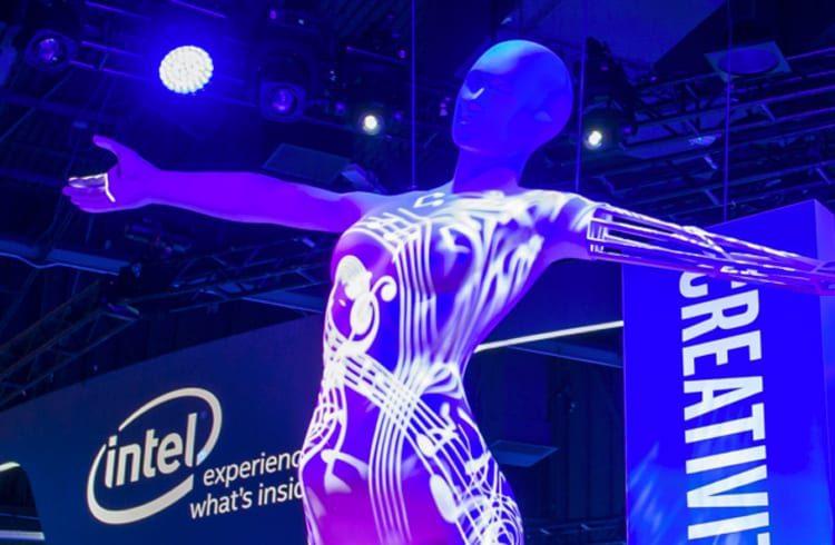 Intel lança pacote de blockchain para empresas
