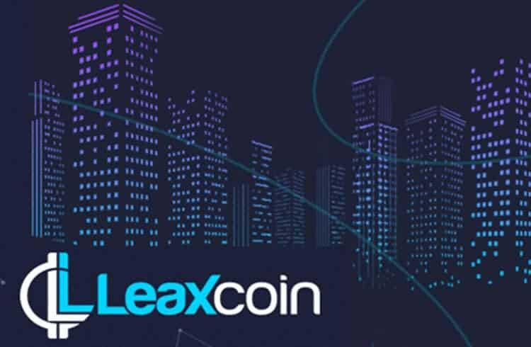 Grupo Bitcoin Banco emite nota sobre a polêmica envolvendo criptomoeda LeaxCoin