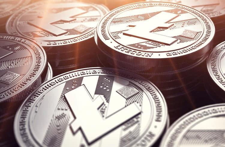 Litecoin junta-se à Beam para explorar novo protocolo Mimblewimble; Criptomoeda valoriza 40% em poucos dias