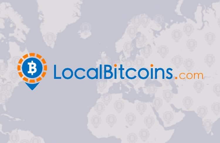 Localbitcoins introduzirá novas regras de verificação de usuários na União Europeia