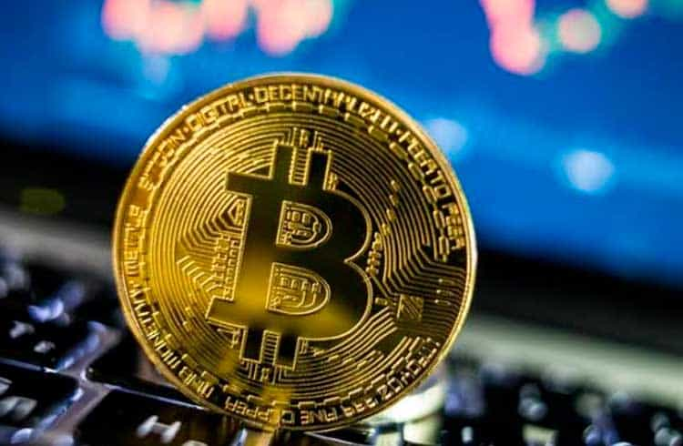 Mercado segue em ritmo lento; Tron e Litecoin se destacam e valorizam nas últimas 24 horas