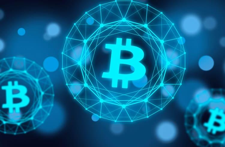 Riqueza e mobilidade: as duas maiores vantagens do Bitcoin