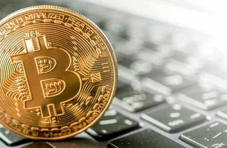 Nova pesquisa indica que o Bitcoin está aumentando sua descentralização