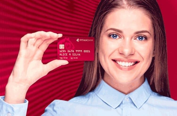 Simone Abravanel quer que sua empresa seja o Itaú das criptomoedas