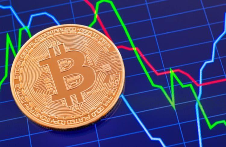 Qual é o real preço do Bitcoin no Brasil? Vendedores P2P adotam novo índice
