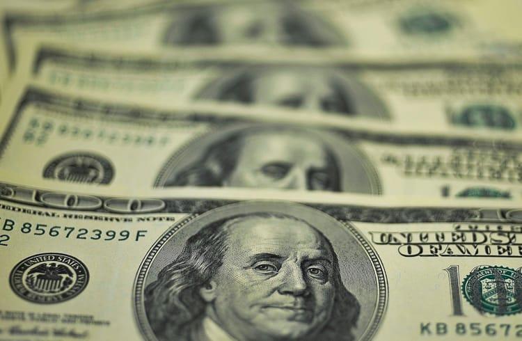 Autoproclamado Satoshi Nakamoto responde à processo de bilhões de dólares