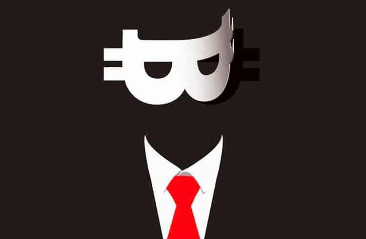 A importância de manter Satoshi Nakamoto anônimo