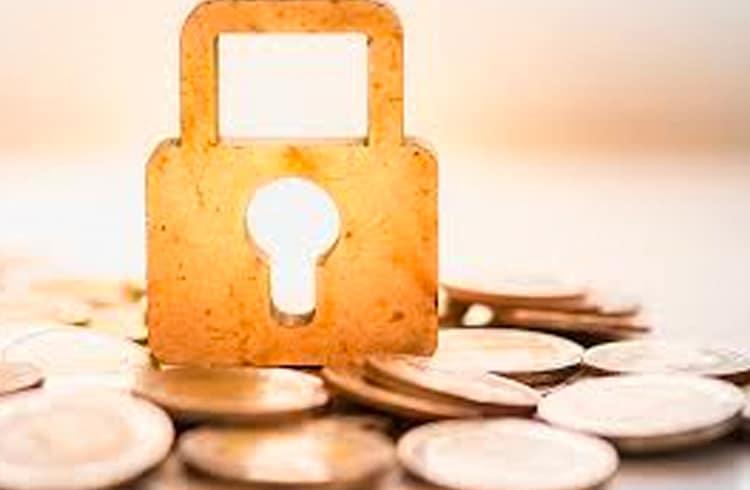 Mercado de tokens securitizados necessita melhorar sua linguagem