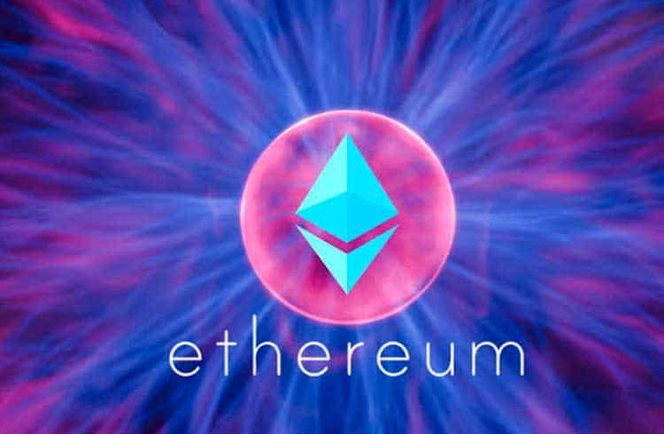 Software cliente do Ethereum corrige vulnerabilidade e convida os nós a atualizarem suas versões