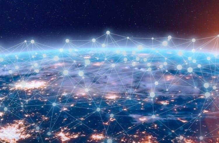 """Pesquisa nomeia """"blockchain"""" como a palavra mais superestimada de 2018"""