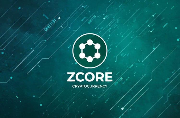 ZCore agora é aceita em milhões de estabelecimentos no Brasil
