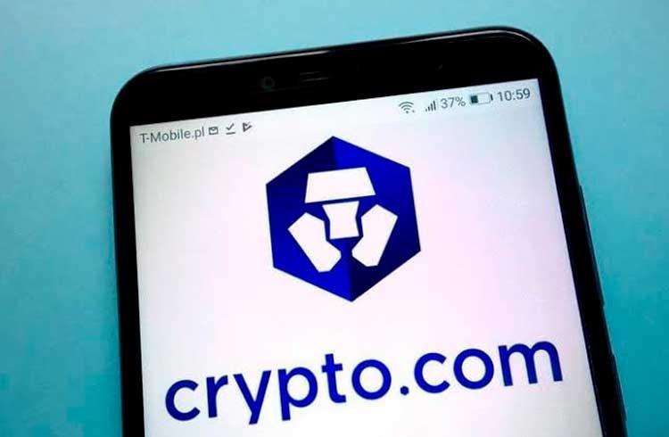 Token da Crypto.com Chain valoriza 380% em apenas alguns dias; Saiba mais sobre o criptoativo